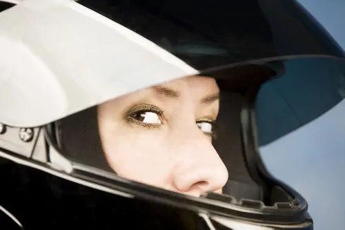 Motorrijbewijspoint Alkmaar bel mij