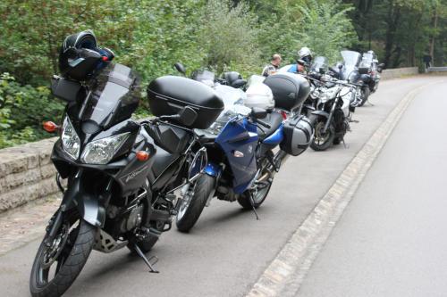Motorrijbewijspoint Alkmaar motorrijbewijs FAQ
