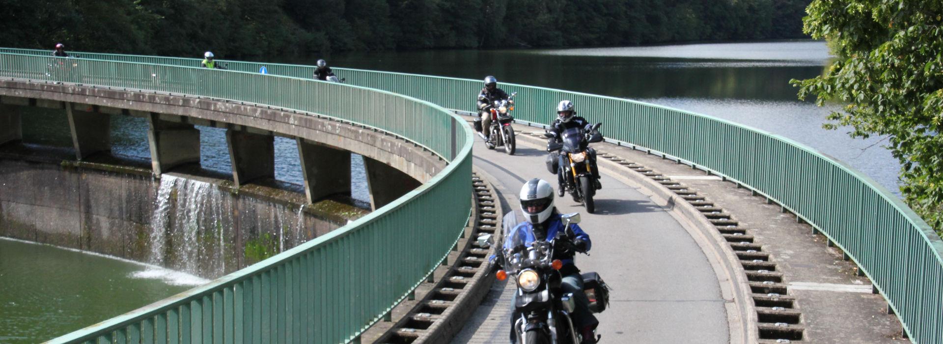 Motorrijbewijspoint Oudkarspel spoedcursus motorrijbewijs