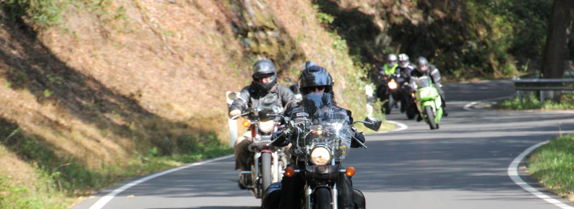 Motorrijbewijspoint Opmeer spoed motorrijbewijs
