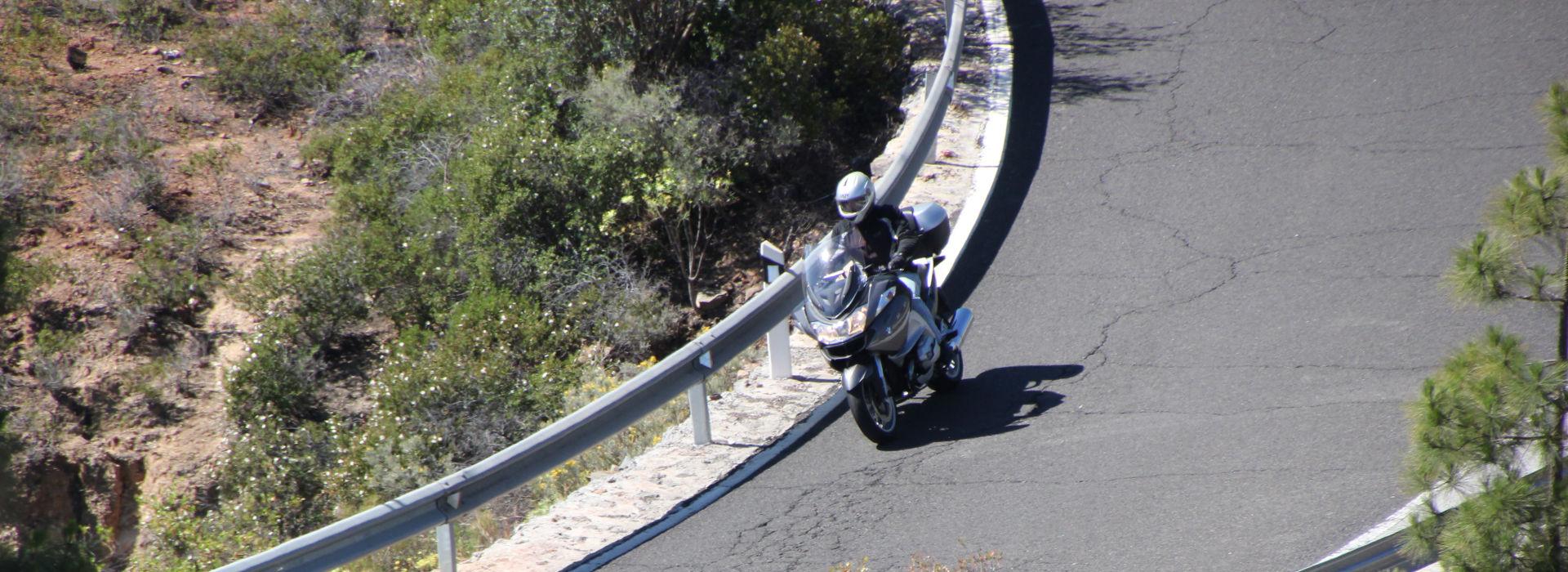 Motorrijbewijspoint Alkmaar spoed motorrijbewijs