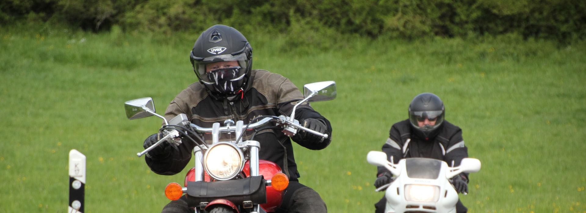 Motorrijschool Motorrijbewijspoint Oudkarspel motorrijlessen