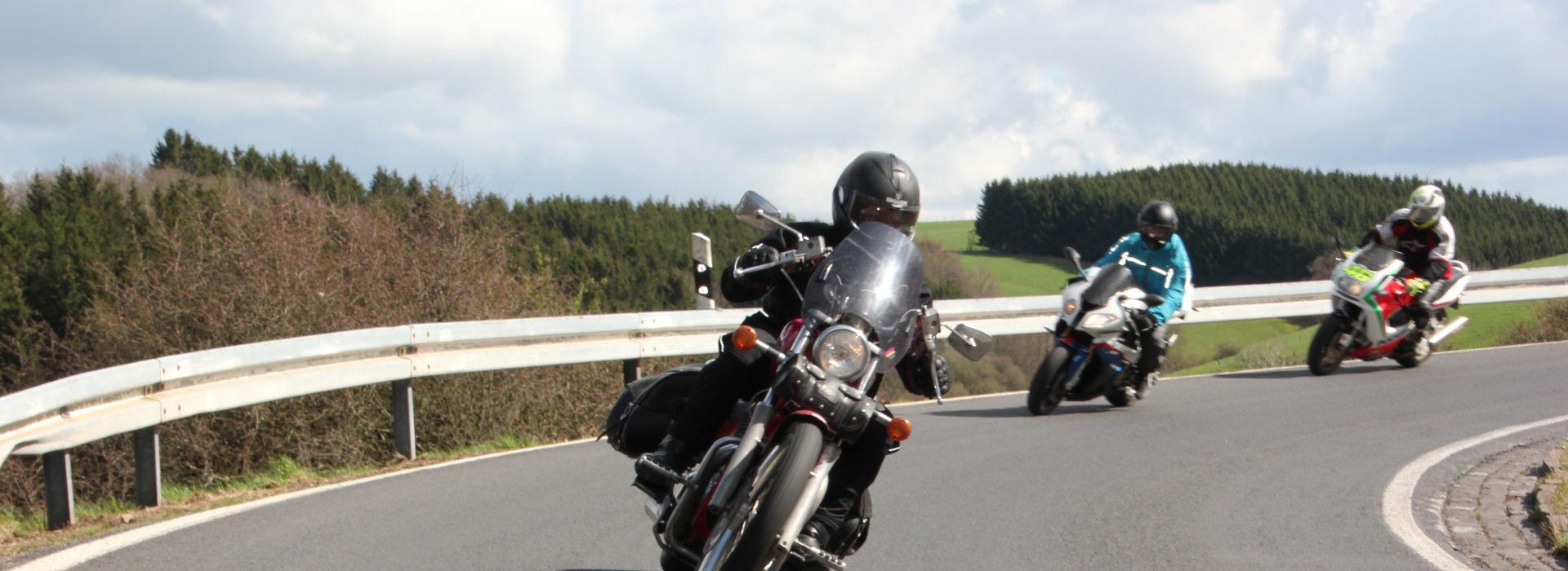 Motorrijbewijspoint Opmeer snel motorrijbewijs halen