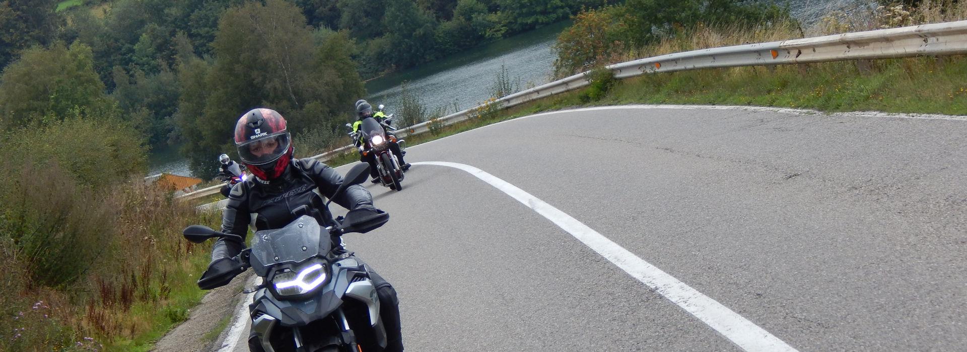 Motorrijbewijspoint Oudkarspel spoedopleiding motorrijbewijs