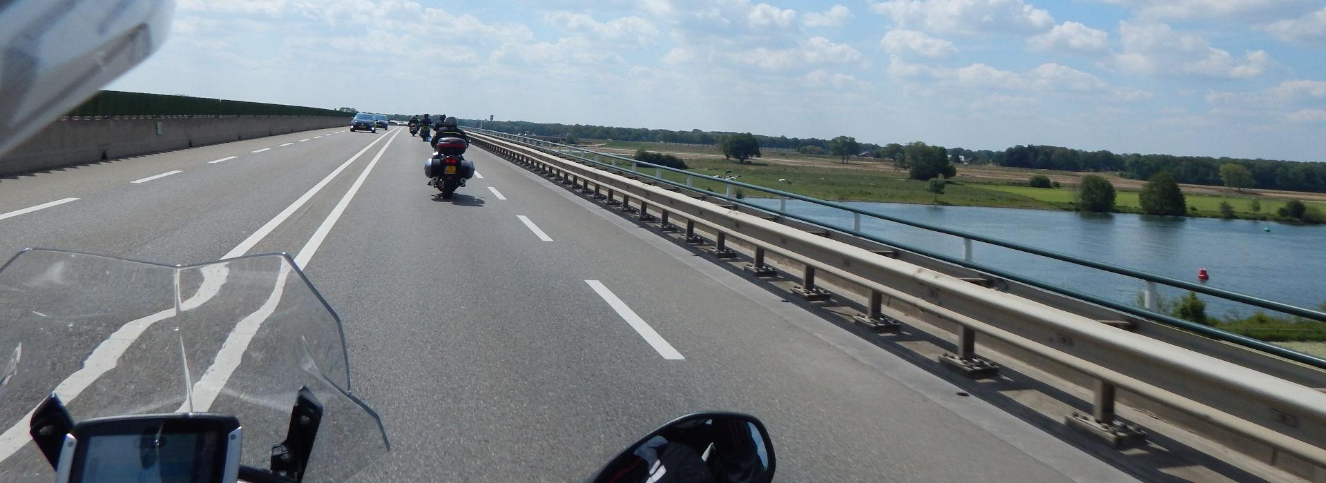 Motorrijschool Motorrijbewijspoint Egmond aan Zee motorrijlessen