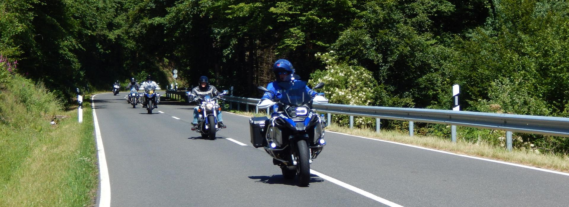 Motorrijbewijspoint Aagtdorp spoedopleiding motorrijbewijs
