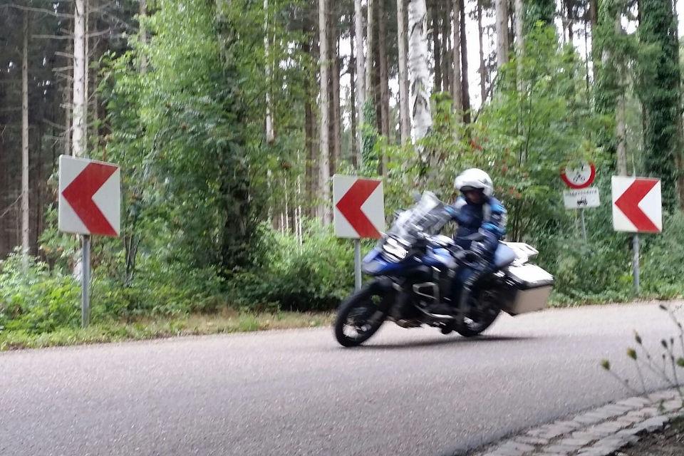 Motorrijbewijspoint Alkmaar motorrijbewijs binnen 1 week